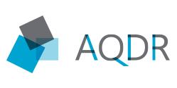 AQDR-siteweb-300x117