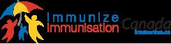 immunize-logo-326