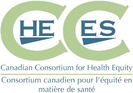 logo consortium 2 jpg final 2016