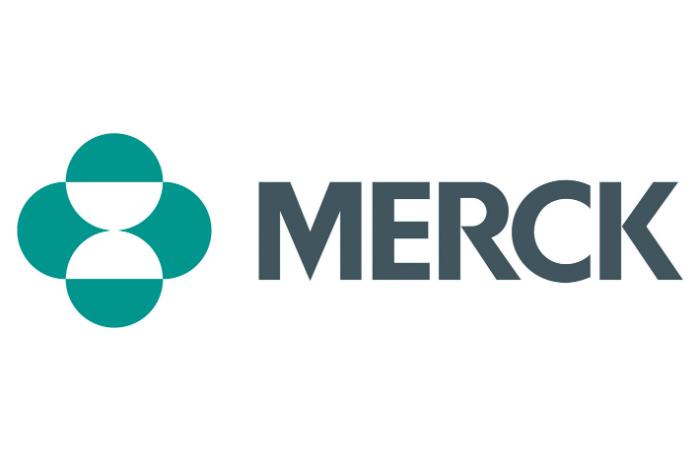 merck-big
