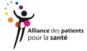 Alliance patients
