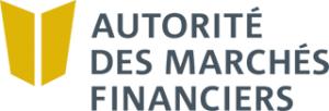 logo-amf-header