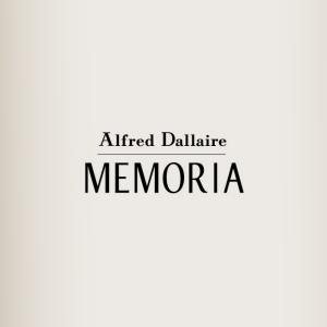 image-memoria