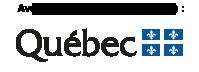 QUEBEC_w3_COUL_ParticipFinanc